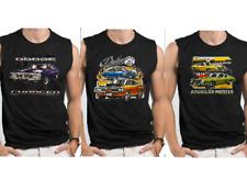 Dodge Car Muscle Shirts Dodge Charger Dodge Dart Dodge Super Belt