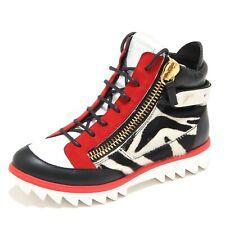 4520M sneakers donna GIUSEPPE ZANOTTI toky birel scarpe women shoes