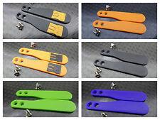 Plastica PIASTRE UNIVERSALE, ps3, ps4, XBOX, Molti Colori & Logo