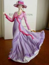 Royal Doulton Pretty Ladies JULIE Figurine  #HN5374 - NEW!