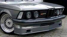 BMW E21 '75-'83 Euro AP Style Apron Body Kit Fiberglass