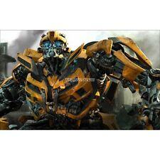 Adesivo Transformers ref 15147 15147