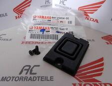 Yamaha XTZ 1200 Super Tenere Membran Behälter Set Hauptbremszylinder Diaphragh