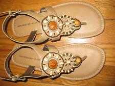 Bericht, Topline, R2, montegobay, Oneill Damen Flache Schuhe Größe 6 große Auswahl