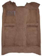 1986 Mercury Marquis 2 Door Complete Cutpile Replacement Carpet Kit