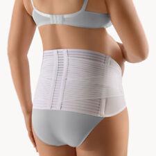 Vendaje para espalda Bort para embarazadas