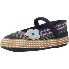 Zapatos Niña CHICCO NADIA, Color Azul
