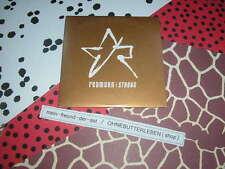 CD Pop Reamonn Strong  3-Song Promo MCD VIRGIN