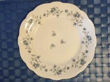Johann Haviland Bavaria Germany China Blue Garland Pattern **you choose** (1195)