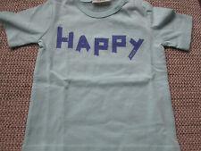 NEU*** MEXX T-Shirt in 2 Größen
