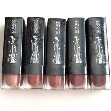 (2-PACK) Nuance Salma Hayek True Color Moisture Rich Lipstick PICK YOUR COLOR