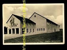 RUTESHEIM Krs Leonberg / Festhalle * Foto-AK um 1930