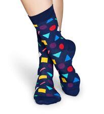 Happy Socks - Socken - Play Socks dunkelblau / bunt - 36-40 + 41-46 NEU