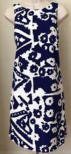 Lauren Ralph Lauren Floral-Print Crepe Dress NWT Size 6, 8, 12, 16
