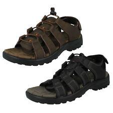 Men's Northwest Territory Sandals - Kenya
