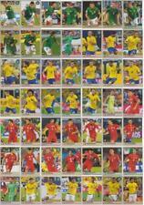 Panini - Road to World Cup Russia 2018 - Sticker 295-343 aussuchen