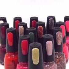China Glaze Esmalte de Uñas Laca Colores Up & Away Colección Variaciones .148ml