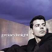 Jordan Knight, Jordan Knight, Very Good