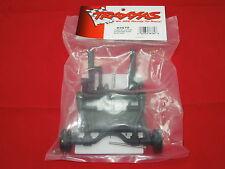 Traxxas 3678 Wheelie Bar STAMPEDE RUSTLER BANDIT SLASH VXL XL-5  assembly TRA
