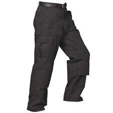 pantaloni da lavoro QUALITY pantalone MULTITASCHE ESTIVI ACTION COTONE RESISTENT