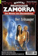 Professor Zamorra Nr. 0754 ***Zustand 1-***