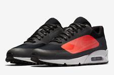 Nike Air Max 90 97  Herrenschuhe Turnschuhe Sportschuhe