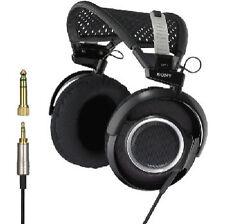 SONY MDR-SA3000 DJ Stereo Headphones MDRSA3000