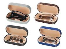 (R36) Eyewear Faltlesehilfe Lesebrille Brille Sehhilfe
