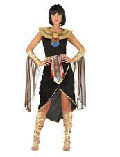 Déguisement reine égyptienne femme Cod.328063