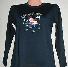 Shirt  T-Shirt Langarm Shirt Mädchen Gr.98,104,110,116,122,128,134,140,146,