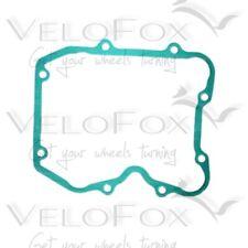 Athena Joint cache valve pour Polaris Sportif 500 HO 2003-2010