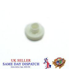 TO-3P Transistor Bushing Replacement Ring Washer Temperature Insulating Cap