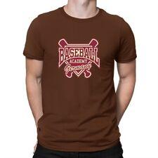 Baseball Academy Germany T-shirt