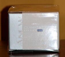 Avon Anew Clinical Anti-aging Eye Lift Pro Cream $30 NIB