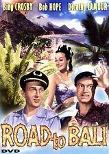 Road To Bali [Slim Case] 2004