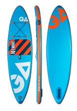 GA Gaastra IQ Wave Stand up Paddle SUP Board Brett Wellen 2019 NEU
