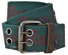 Cintura Vintage Donna De Puta Madre Belt Woman S/M