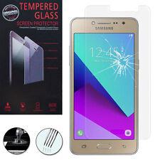 Lot/ Pack Film Verre Trempe Protecteur Samsung Galaxy J2 Prime SM-G532F G532M