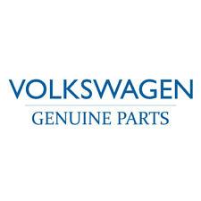 Original VW Halter NOS VW Polo Derby Vento-IND 6N1 6N0422959