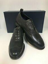Cole Haan Men's C28646 Washington Grand 2.0 Oxford Magnet Leather