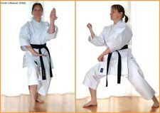 Gi Karate Anzug Karateanzug, ca. 10 oz, KATA-Schnitt - Spitzenmodell!!!