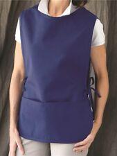 New listing Liberty Bags - Cobbler Apron - 5506