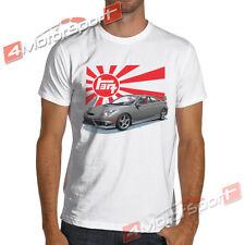 Toyota Celica T230 JDM fan T-Shirt