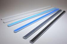 restaurieren Sanding Sticks P120 schleifen P800 15x Feilen aufbereiten