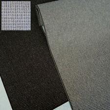 Top Tapis IC FOCUS tissu structuré Gros / très bien mélange en 3 couleurs
