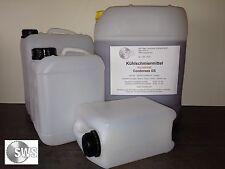Kühlschmiermittel Condorees GS  ab 3% Wassermischbar   10 L  =  343 L Gebinde