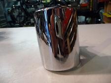 BMW Muffler Clamp Heat Sheild New