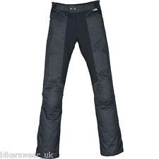 Richa Line Ladies Motorbike Motorcycle Sport Touring Bike REGULAR length trouser