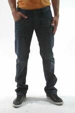 Jeans Armani Jeans AJ Jeans -50% Uomo Denim V6J087P-15 SALDI