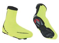 BBB Heavy Duty Overshoes BWS02B-jaune fluo